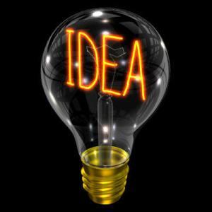 lightbulb_idea1