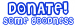 donate-some-goodness